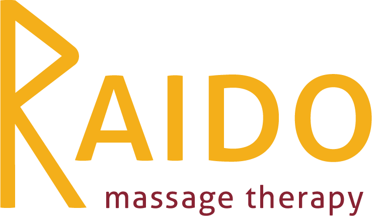 Raido Massage Therapy